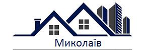 Інформаційний портал Миколаєва